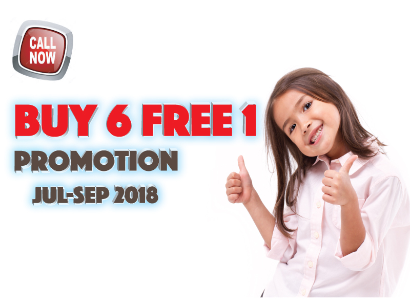 20180627-WEBSITE-Event-Buy-6-Free-1-Promo