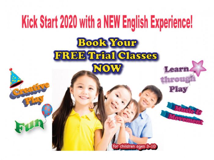 20191016-WEBSITE-EVENT---Free-Trial-