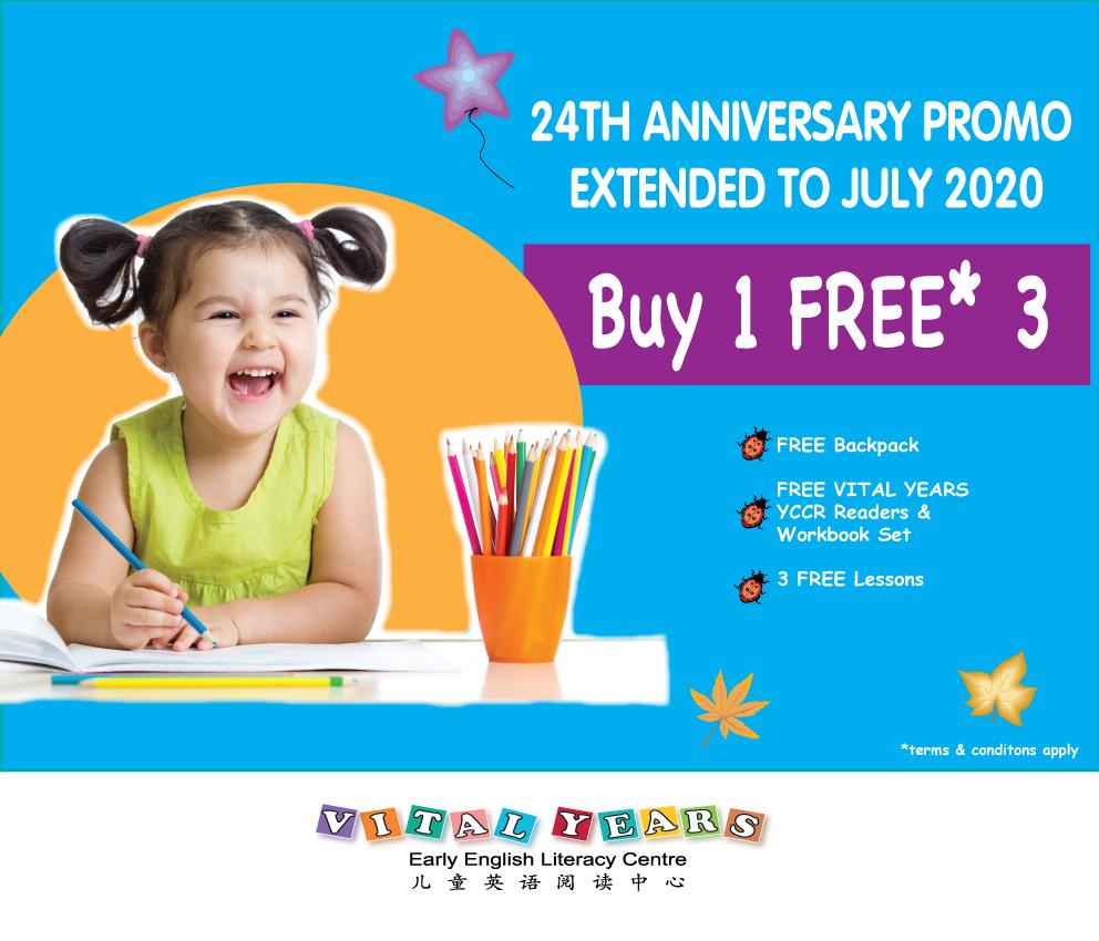 20200505-Buy1-Free3-FB-AD020