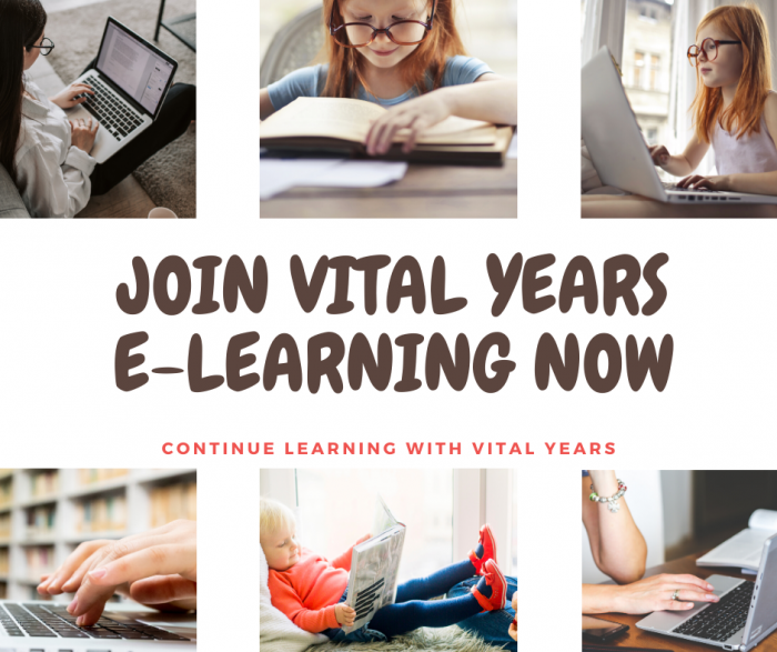 JOIN VITAL YEARS E-LEARNING NOW (3)