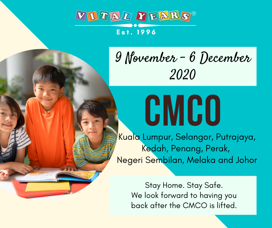 20201027 FB Post CMCO extended KL (2)